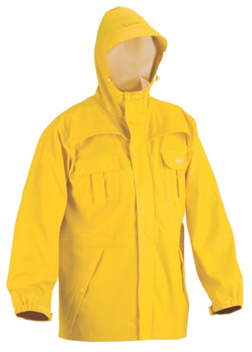 Youth Lightweight Jacket