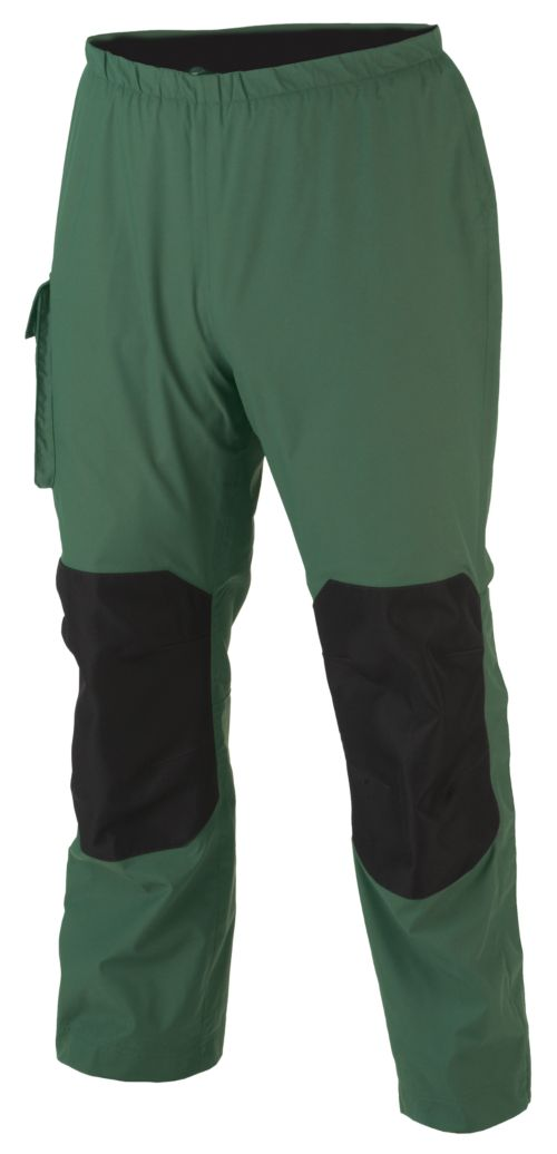 CHILKO RIVER™ FISHING PANT