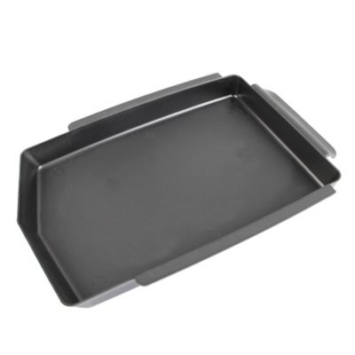 GREASE TRAY