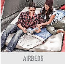 Coleman Airbeds