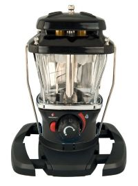 Campingaz® Stellia® CV Lantern