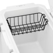 Esky® Series 55 Quart Marine Cooler