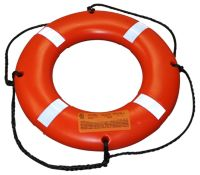 24-in. Ring Buoy