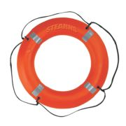 30-in. Ring Buoy
