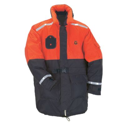 Windward™ Jacket