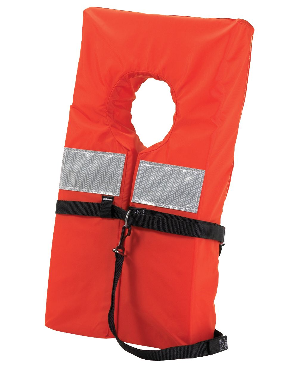 I102 Merchant Mate™ I Child Vest