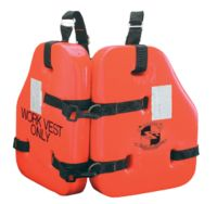 Force™ II Life Vest