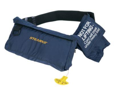 I375 Inflata-Belt™ Max Manual Inflatable Belt Pack