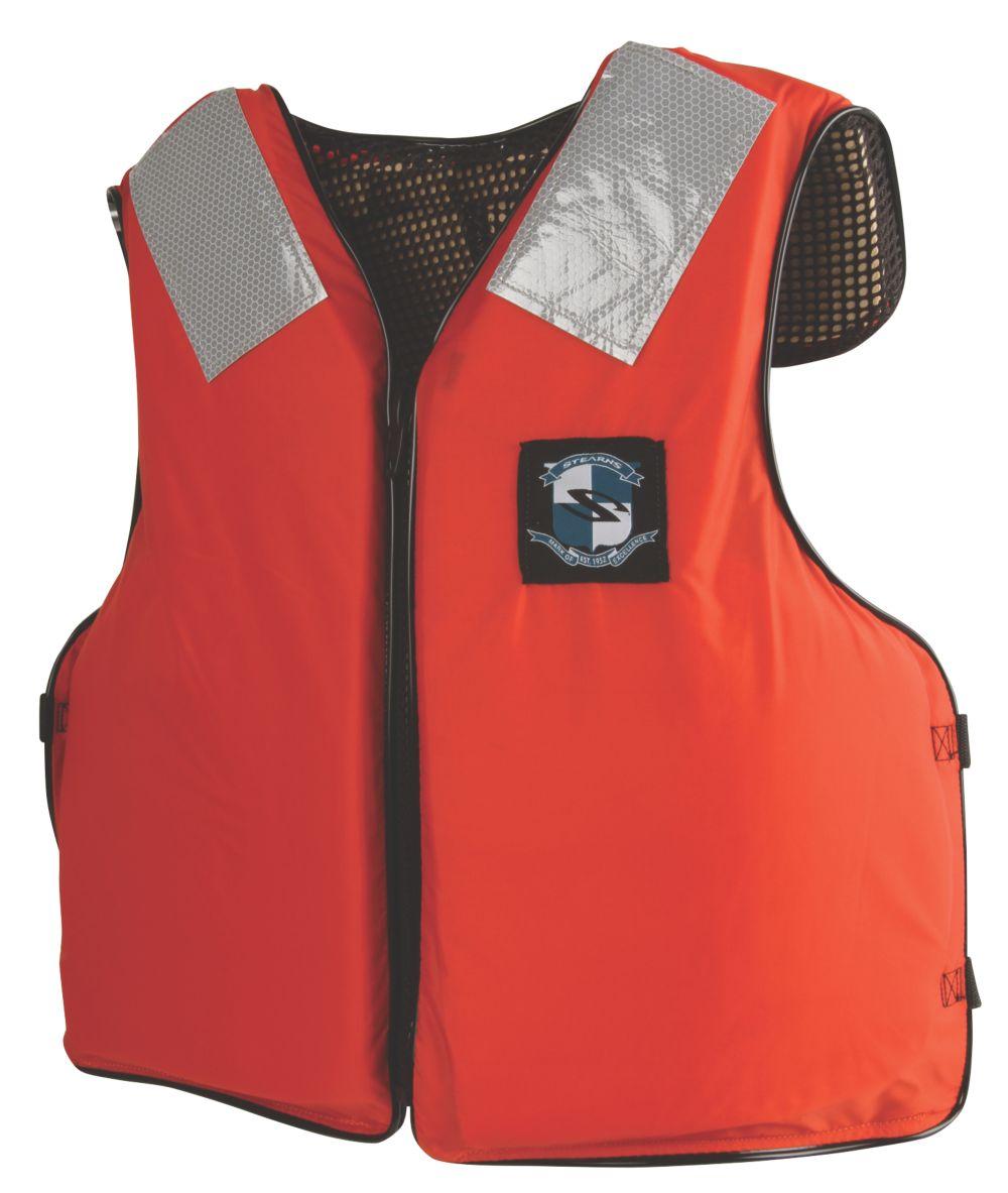 Ship Mate™ Vest