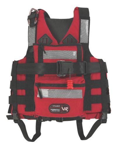 Adult Industrial VR Versatile Rescue Vest UNI