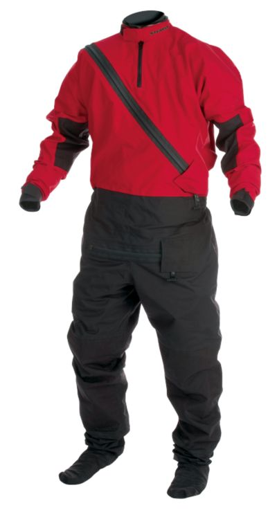 Rapid Rescue Extreme™ Surface Suit