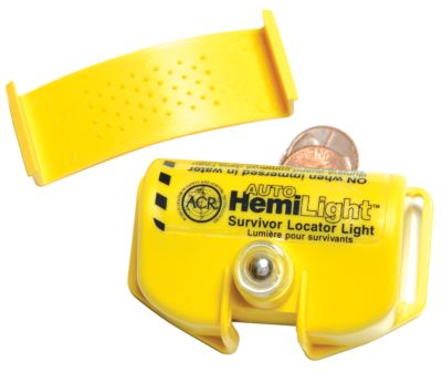 ACR® Hemilight™ 2 Survivor Light