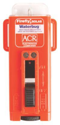 I921 LTE ACR® Firefly 3 Waterbug™ Strobe Light