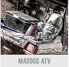 Maddog ATV