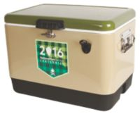 National Park Commemorative Steel Belted Cooler