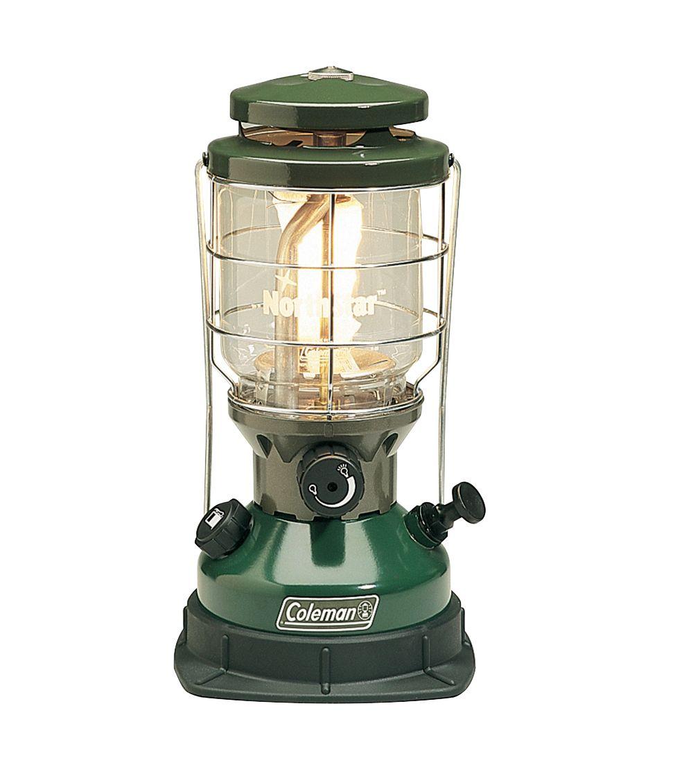 Northstar™ Dual Fuel Lantern