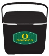 30 QT Performance Personal Cooler - Oregon