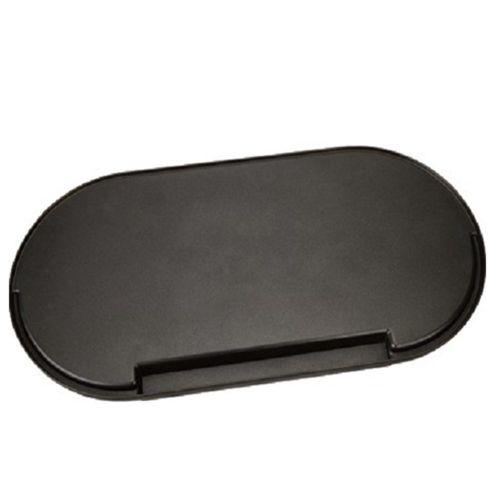 Roadtrip® Full Size Aluminum Griddle