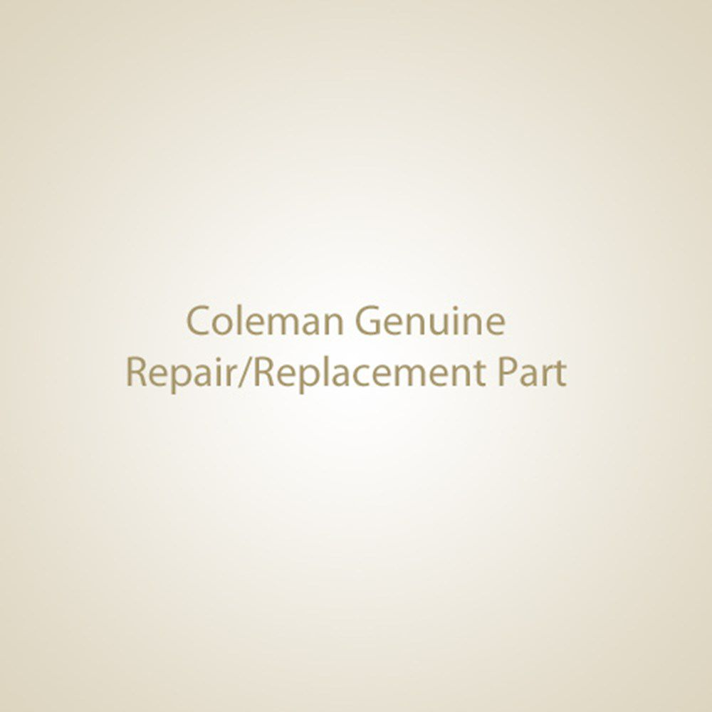 Portable Blender Bottom Cover
