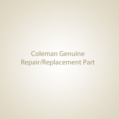 COLEMAN® GEAR & CLOTHING INSECT TREATMENT - TWIN PACKCOLEMAN® PERSONAL, AREA AND GEAR REPELLENT PACK