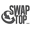 SwapTop Logo