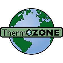 ThermoZone Logo