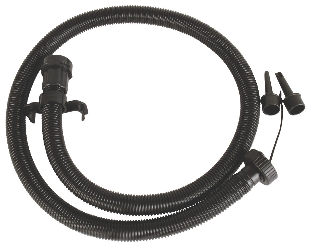 Hose and Adaptor for U184/304T Pump
