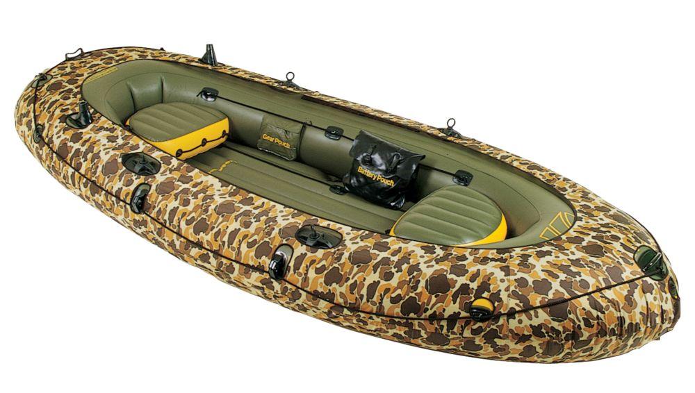 Boat Boot™