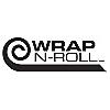 Wrap 'N' Roll™ System