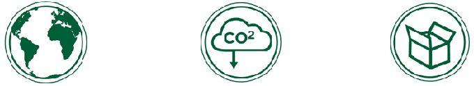 environmentally cooler company