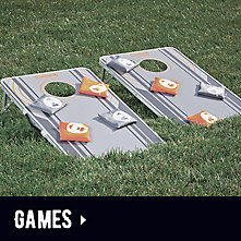 Coleman Games
