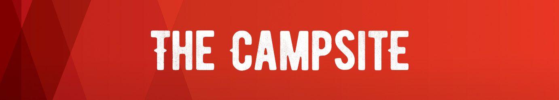 Coleman Campsite