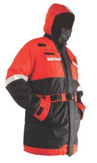Work Zone Gear™ Windward™ Jacket
