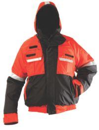 Powerboat™ Jacket