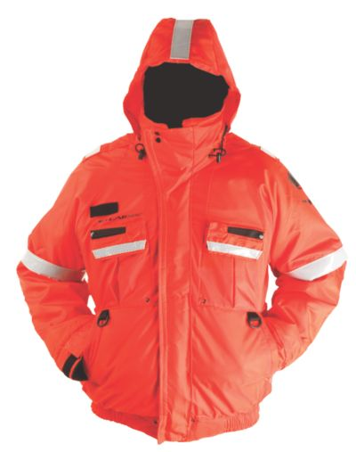 Powerboat™ Jacket