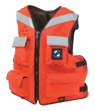 Versatile™ Vest