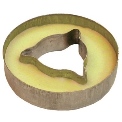 Citronella Ring (2pk)