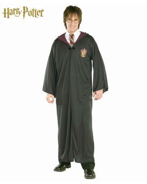 Harry Potter Costume for Men