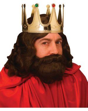 Kings Crown Adult