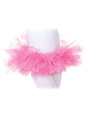 Pink Tutu for Girls