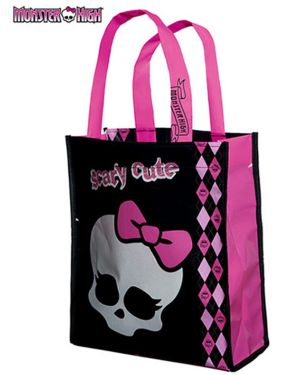 Monster High Handbag