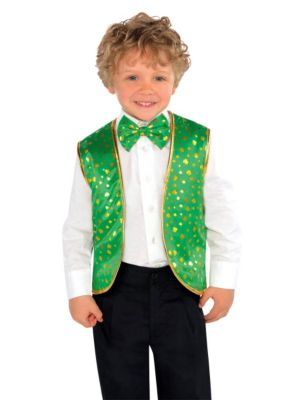 Boys St. Patrick's Day Kit