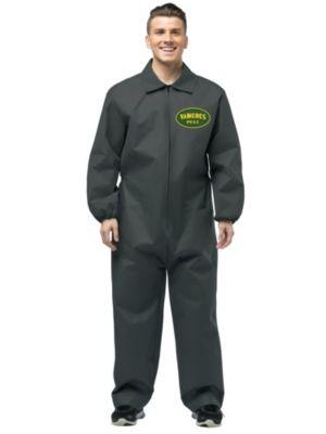 Adult Breaking Bad Vamonos Pest Costume