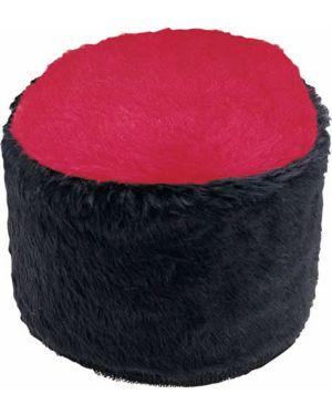 Faux Fur Russian Hat Adult