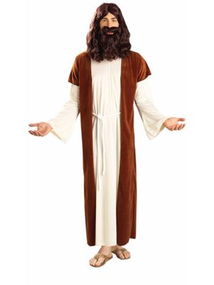 Joseph Costume for Men