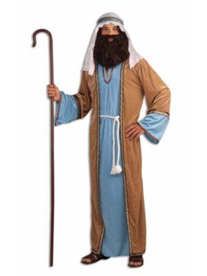 Adult Deluxe Joseph Costume