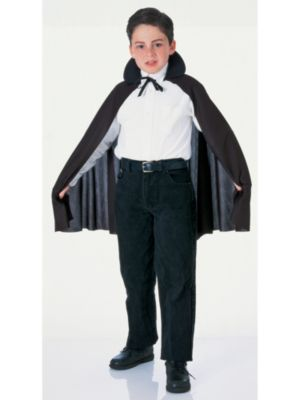 Cape Costume for Child