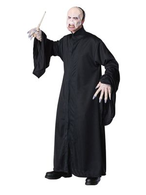 Voldemort Costume for Adult