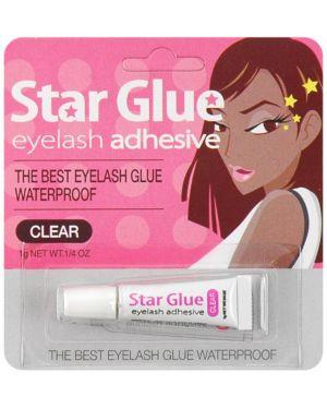 Fake Eyelash Glue