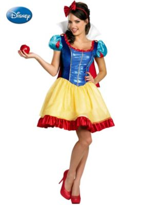 Halloween Costumes Princess Adults Adult Costume Princess